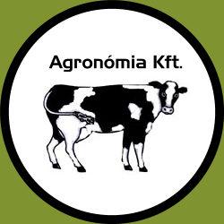 agronomia_logo