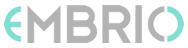 embrio_logo_transparent_header_floating.fw_